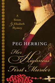 HerHighness185x280