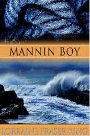 Mannin Boy