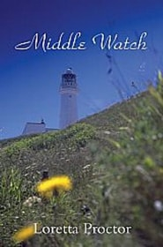 Middle Watch