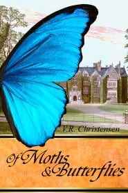 Of Moths and Butterflies