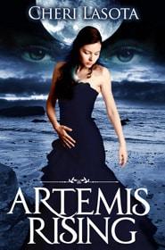 artemis_rising185x280