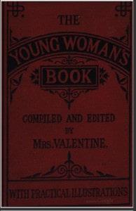Laura Valentine