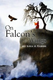 On Falcon's Wings