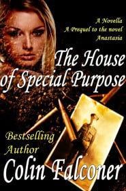 the-house-of-special-purpose185x280
