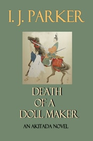Death-of-a-Doll-Maker185x280