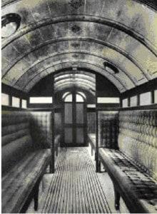 train-interior-1