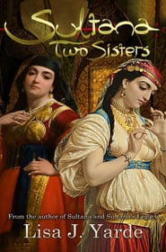 Sultana-Two-Sisters185x280
