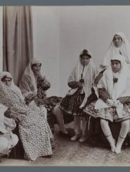 brooklyn_museum_-_harem_scene_with_mothers_and_daughters_in_varying_costumes_one_of_274_vintage_photographs