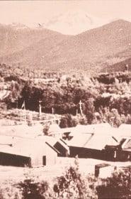 008 Camp Glacier