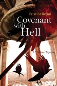 Covenant-with-Hell185x280