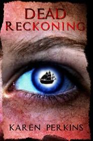 Dead-Reckoning185x280