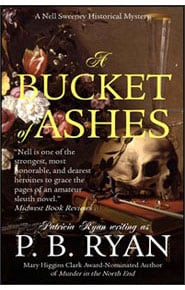 A Bucket of Ashes