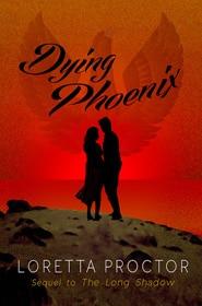Dying-Phoenix185x280
