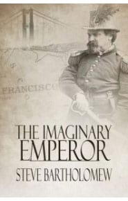 The Imaginary Emperor
