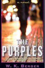 Purples-185x280a
