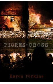 Thores-Cross