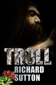 Troll185x280