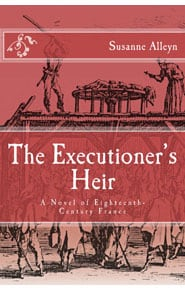 the-executioners-heir185x280a