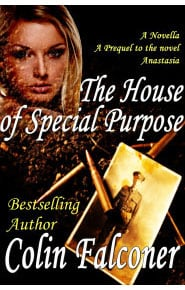 The House of Special Purpose