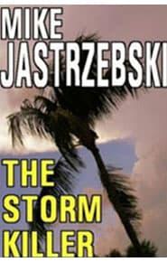 the_storm_killer185x280a