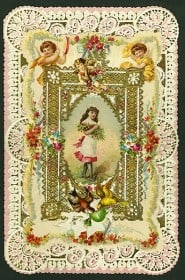 Greeting_Card_Valentine_1899