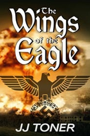 The-Wings-of-the-Eagle185x280