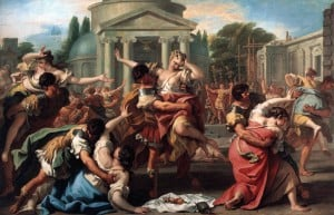 54611-the-rape-of-the-sabine-women-ricci-sebastiano
