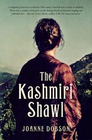The-Kashimiri-Shawl185x280
