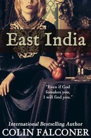 East-India185x280