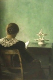 Lsted_woman_reading