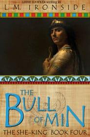 The Bull of Min