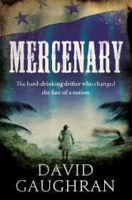 mercenary-185x280