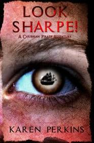 Look-Sharpe185x280