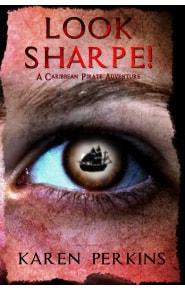 Look Sharpe!