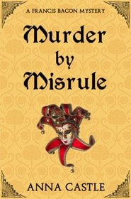 Murder-by-Misrule185x280