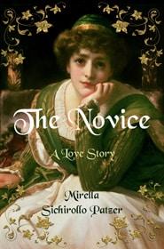The-Novice185x280