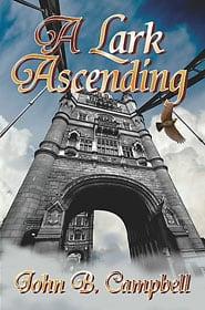 A Lark Ascending