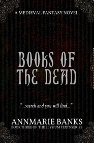 Books-of-the-Dead185x280