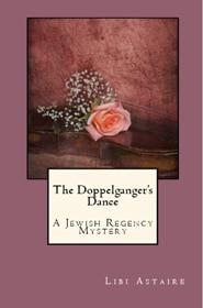 The-Doppelgangers-Dance185x280