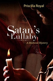 Satans-Lullaby185x280
