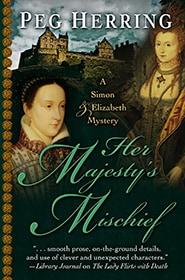 Her-Majestys-Mischief185x280