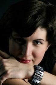 Cheri Lasota - Author Bio Pic_500x462