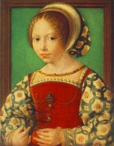 redvelvetgirl_Elizabethan