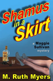 Shamus-in-a-Skirt185x280