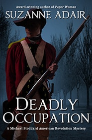 Deadly-Occupation185x280