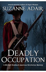 Deadly Occupation
