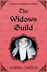 The-Widows-Guild185x280