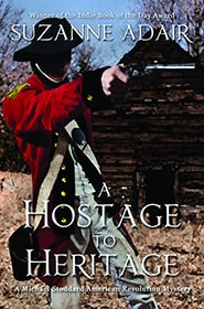 A-Hostage-to-Heritage185x280