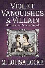 Violet-Vanquishes-a-Villain185x280