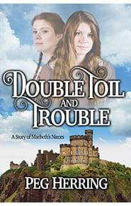 Double Toil and Trouble